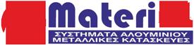 Γιαννόπουλος Αναστάσιος | Συστήματα Αλουμινίου Πάτρα